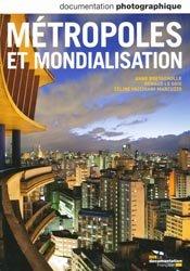 Métropoles et mondialisation