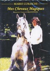 Mes chevaux Magiques