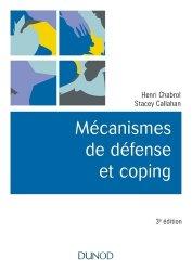 Mécanismes de défense et coping