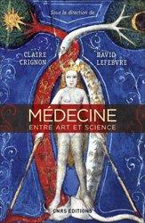 Médecine : entre art et science