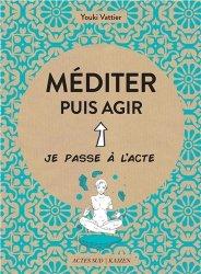 Méditer et agir