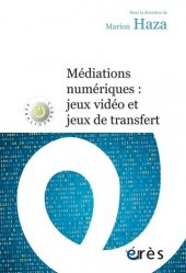 Médiations numériques