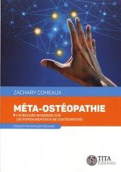 Méta-ostéopathie