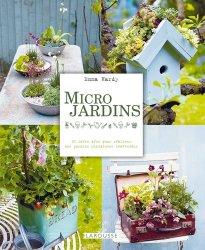 Micro jardins