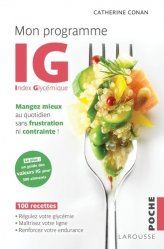Mon programme IG