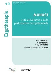 MOHOST
