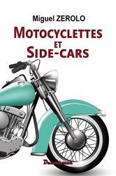 Motos et side-cars