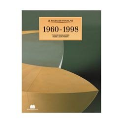 Mobilier 1960 - 1998