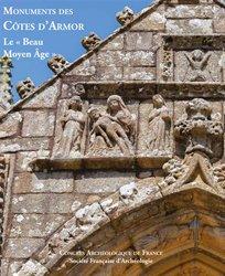 Monuments des Côtes d'Armor