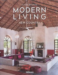 Modern Living - New Country