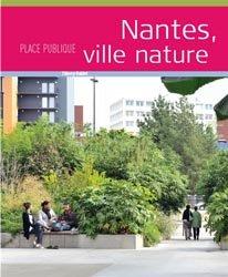 Nantes, ville nature