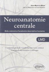 Neuroanatomie centrale