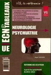 Neurologie Psychiatrie