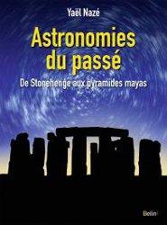 Astronomies du passé