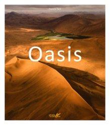 Oasis - Des îles dans le désert