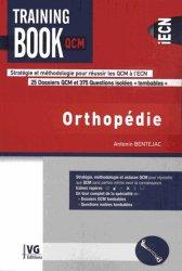 Orthopédie
