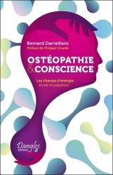 Ostéopathie et conscience