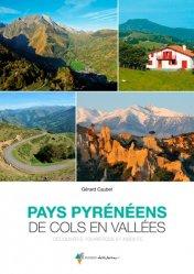 Pays pyrénéens : de cols en vallées