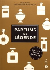 Parfums de légende