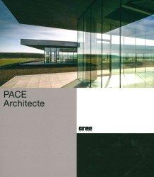 PACE Architecte