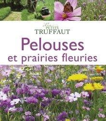 Pelouses et prairies fleuries