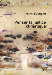 Penser la justice climatique