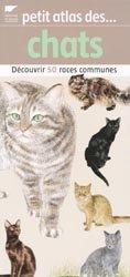 Petit atlas des chats