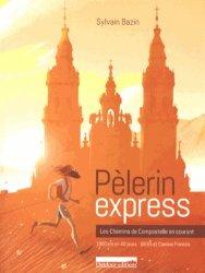 Pèlerin Express
