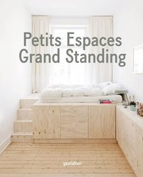 Petits espaces, grand standing