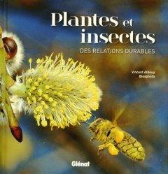 Plantes et insectes
