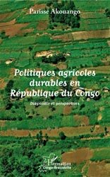 Politiques agricoles durables en République du Congo