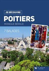 Poitiers : 7 balades