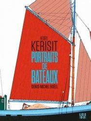 Portraits de bateaux