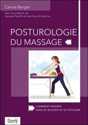 Posturologie du massage