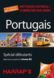 PORTUGAIS SPECIAL DEBUTANTS