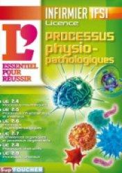 Processus physiopathologiques
