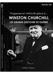 PROGRESSEZ ANGLAIS GRACE WINSTON CHURCHILL