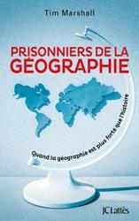 Prisonniers de la géographie