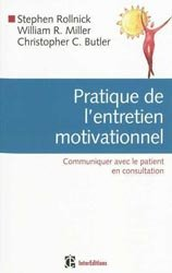 Pratique de l'entretien motivationnel