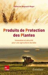 Produits de protection des plantes