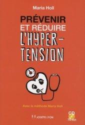 Prévenir et réduire l'hypertension