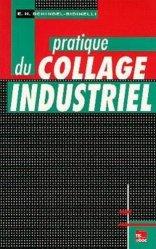 Pratique du collage industriel