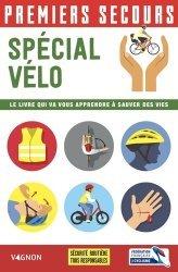 Premiers secours spécial vélo
