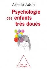 Psychologie des enfants (trop) doués
