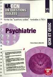 Psychiatrie