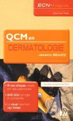 QCM en Dermatologie