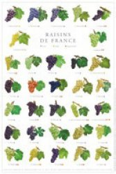 Raisins de France
