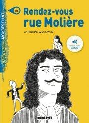 Rendez-Vous Rue Molière