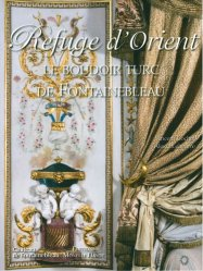 Refuge d'Orient