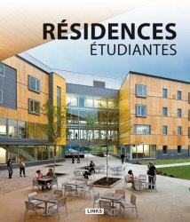 Résidences étudiantes